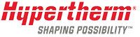 Hypertherm leverantör